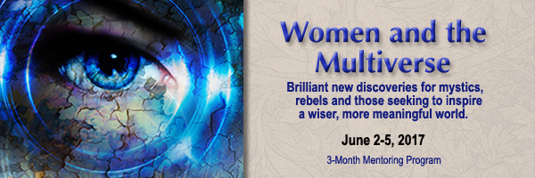 women 3 website header flat