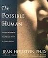 possiblehuman